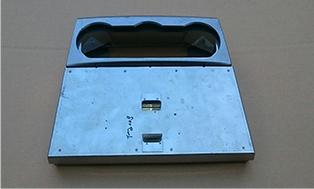 塗装マスク冶具(2)